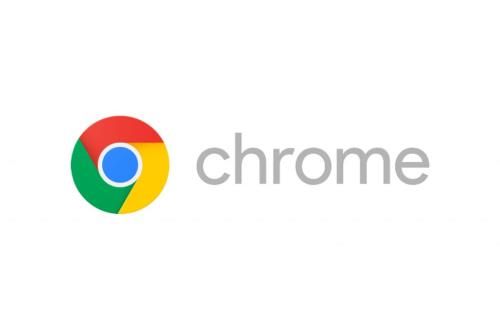 당신이 몰랐던 크롬 Chrome 활용법