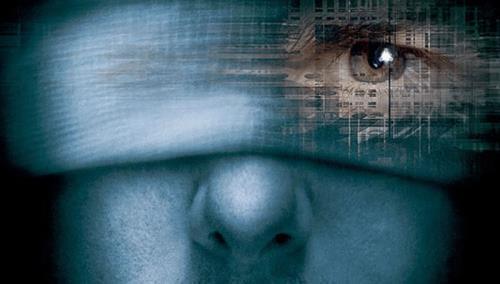 과거영화에서 그려낸 미래는 어느정도 실현되었을까?