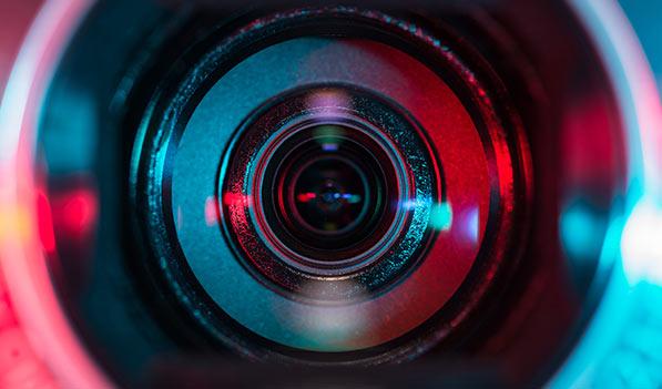 영상편집(포토,일러,프리미어,에펙)양성훈련과정