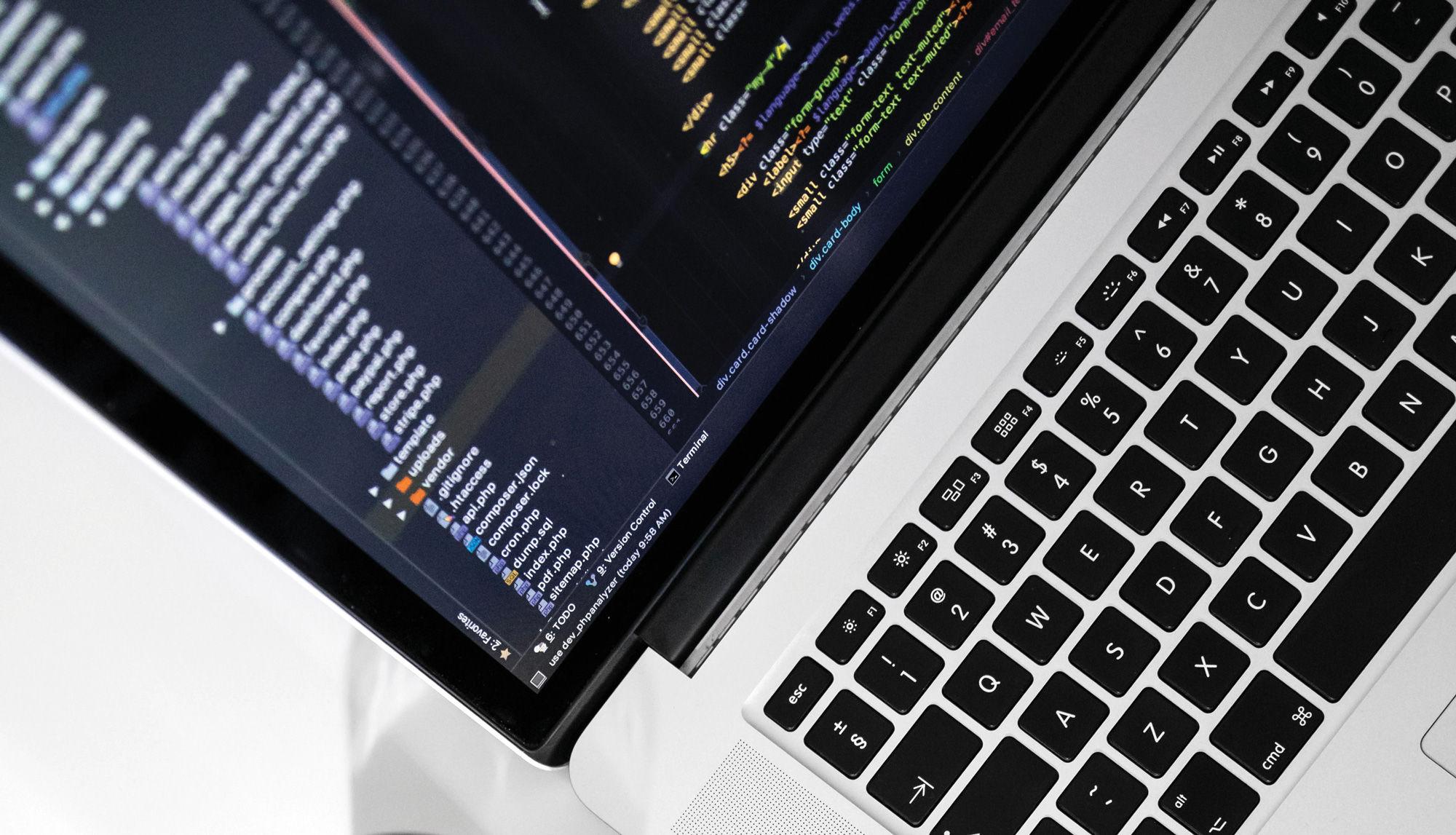 UI/UX 스마트웹 &앱디자인 (웹퍼블리셔 &프론트엔드) 실무과정