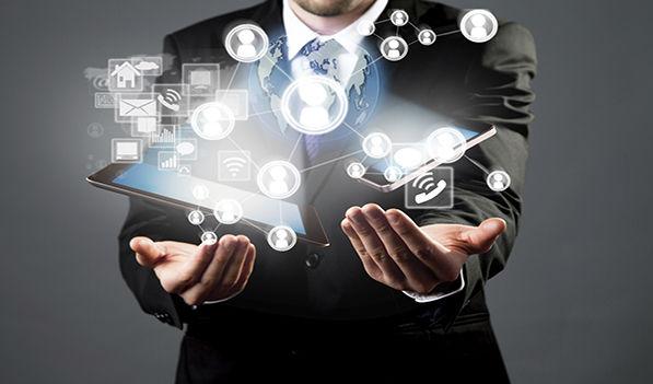 디지털컨버전스 취업과정