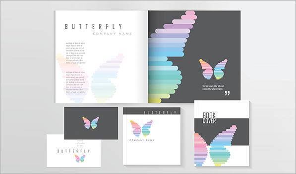 디지털퍼블리싱(편집디자인,일러스트,포토샵,인디자인)양성과정