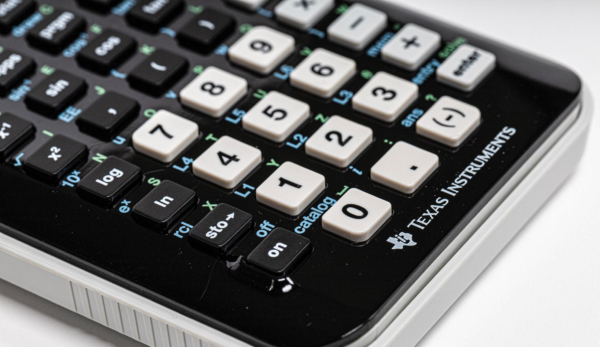 생산정보시스템 & ERP(생산/물로/회계/인사)자격증 취득과정