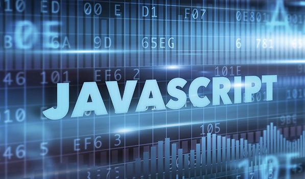 웹표준코딩(Javascript,Jquery)기초실무활용
