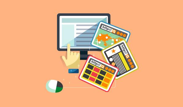 UX/UI디자인웹퍼블리셔(웹디자인기능사 과정평가형)-취업과정