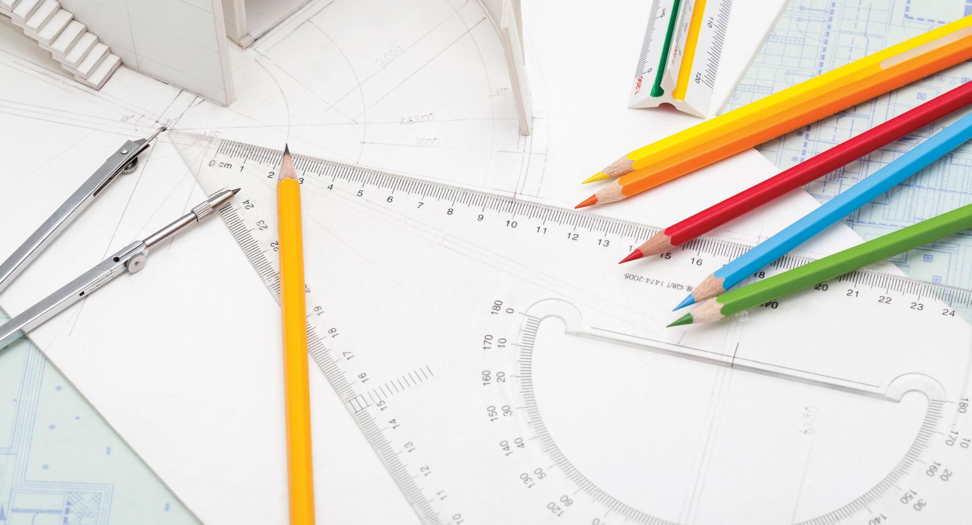 건축설계BIM[캐드(CAD), 맥스(MAX), 레빗(Revit)] 실무과정