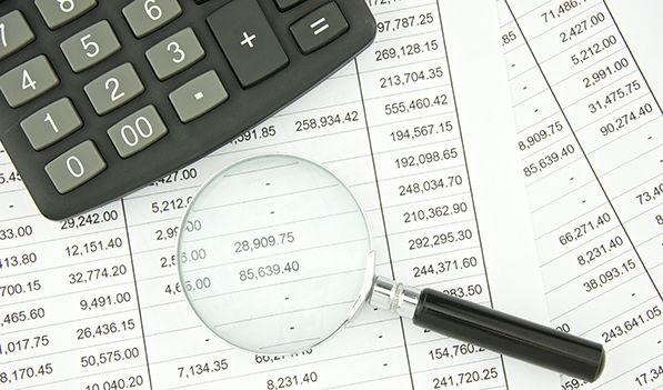 ERP(인사/회계) 2급자격증 취득과정