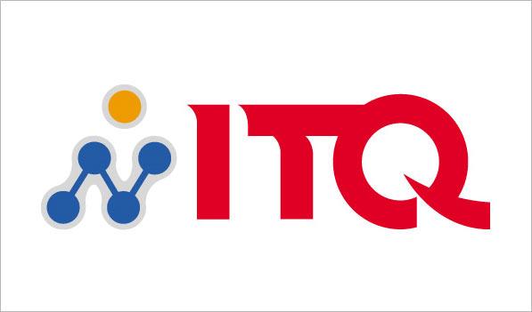 ITQ MASTER(한글, 파워포인트, 엑셀)