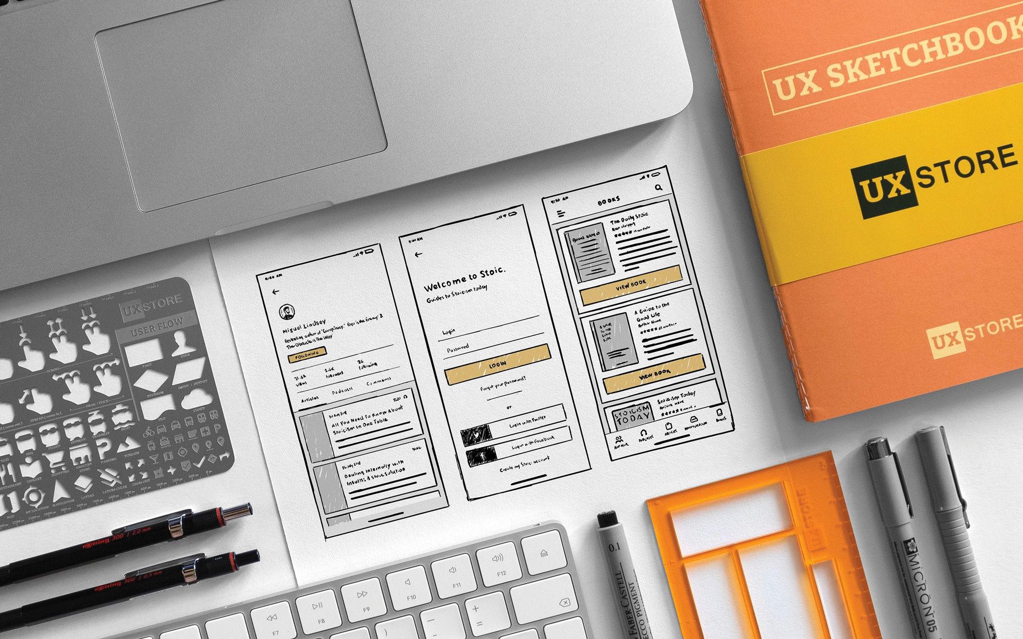 (디지털디자인) UI/UX 반응형 웹디자인&웹퍼블리셔(디자인&코딩) 양성과정
