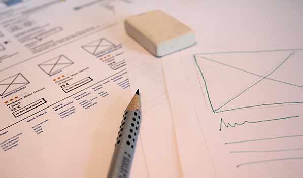 웹퍼블리셔(HTML5+CSS, Javascript, J-Query)양성과정