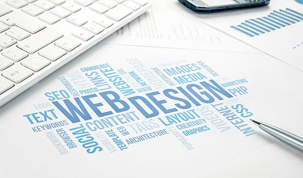 디지털디자인-반응형 웹디자인 전문가 양성과정