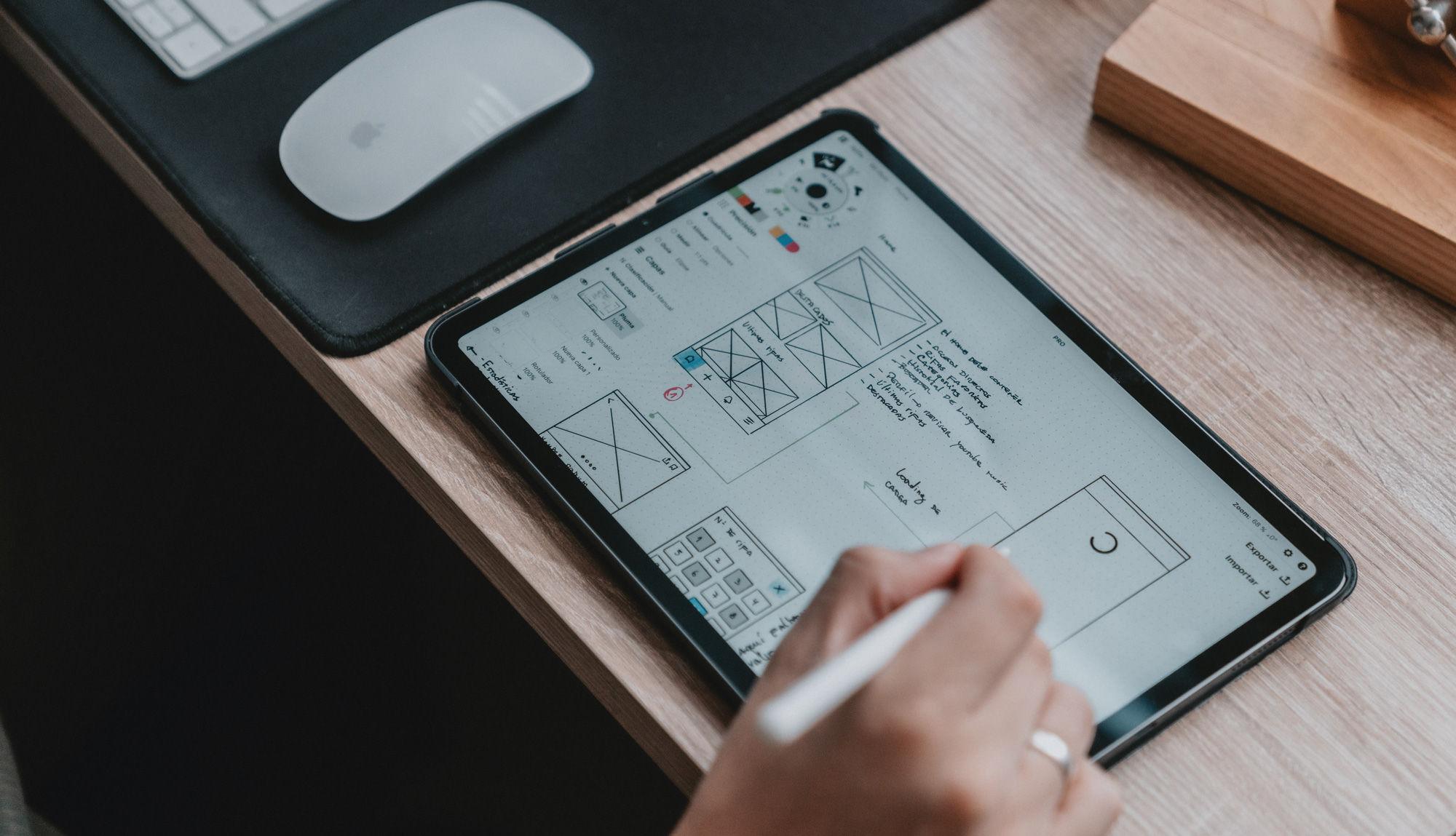 디지털비지니스지원 애플리케이션설계(HTML5_CSS3) A