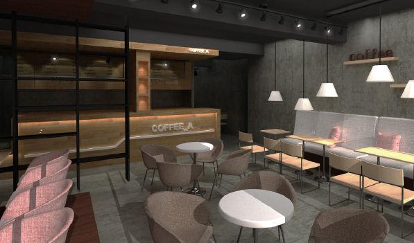 실내건축인테리어설계(캐드CAD+스케치업Sketchup) 양성과정