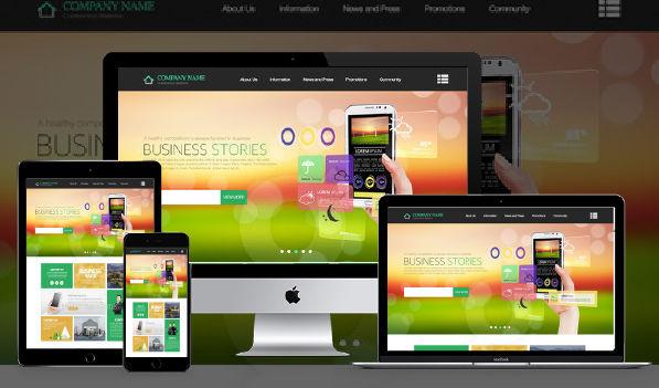 디지털디자인-웹디자이너, 웹퍼블리셔 양성과정