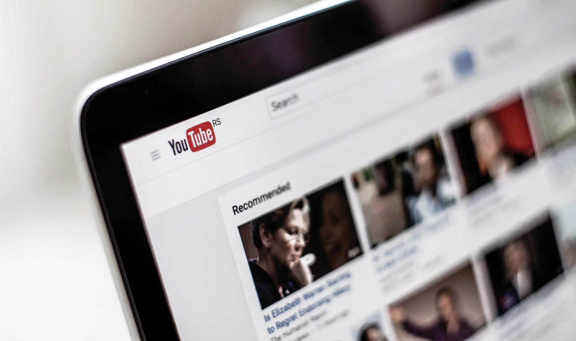 디지털 영상편집 (프리미어, 애프터이팩트) 취업전문과정