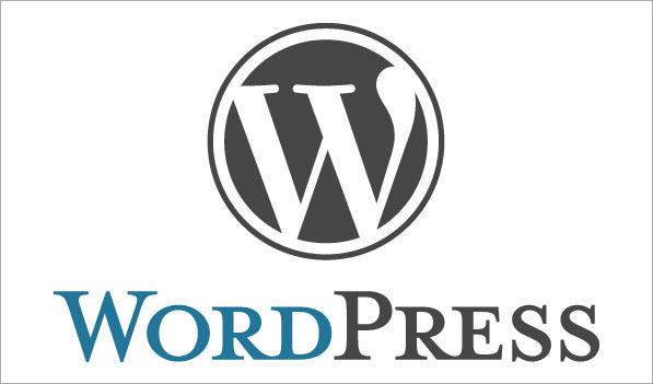 워드프레스(WordPress)