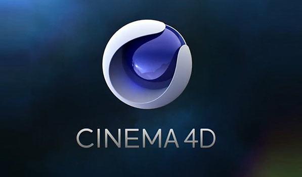 시네마4D(Cinema4D)