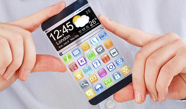 %EC%95%84%EC%9D%B4%ED%8F%B0+%EC%95%B1%28iPhone+App%29