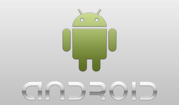 안드로이드 앱(Android App)