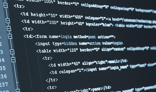 PHP%2BMySQL