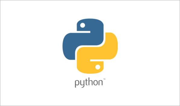파이썬 활용한 빅데이터분석(Phyton)
