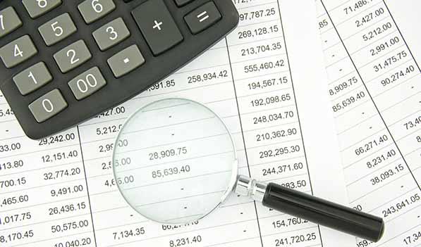 회계, 세무 중급관리자(전산세무1급,TAT1급)자격취득과정