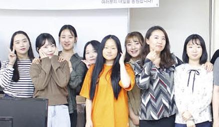 [강남캠퍼스] 9월 수료식